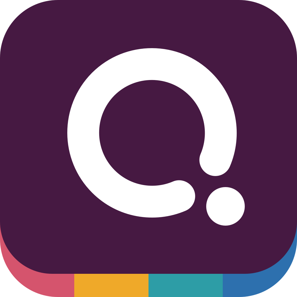 Quizizz – Teaching and Learning