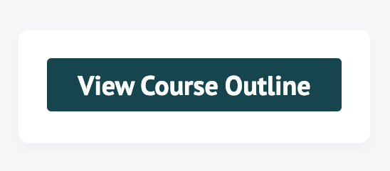 View Course Outline BUtton