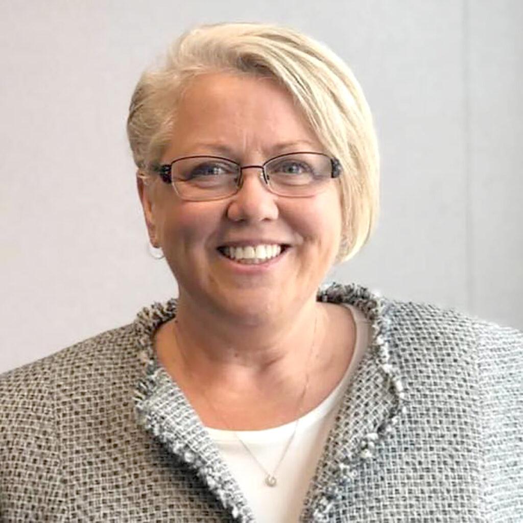 Michele Feeser